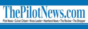 The Pilot News