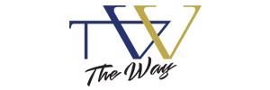 The Way Magazine