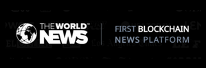 The World News