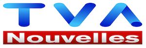 TVA Nouvelles