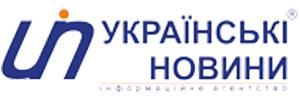 Ukranews
